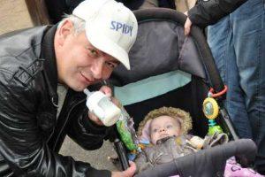 Kostanjev piknik 2012 - 164