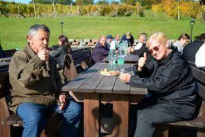 Kostanjev piknik 2013 - 014
