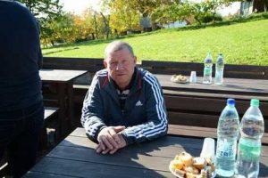 Kostanjev piknik 2013 - 023