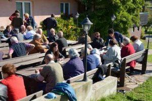 Kostanjev piknik 2013 - 034
