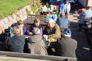 Kostanjev piknik 2013 - 036