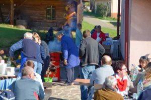 Kostanjev piknik 2013 - 040