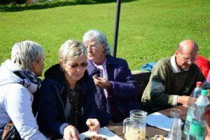 Kostanjev piknik 2013 - 047