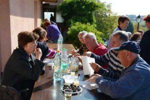 Kostanjev piknik 2013 - 049