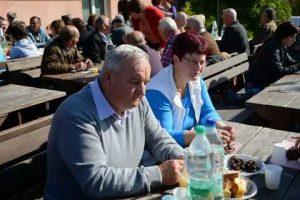 Kostanjev piknik 2013 - 052