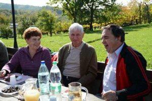 Kostanjev piknik 2013 - 053