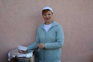 Kostanjev piknik 2013 - 056
