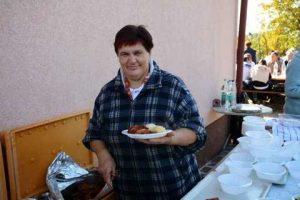 Kostanjev piknik 2013 - 057