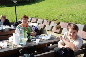 Kostanjev piknik 2013 - 073