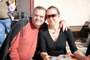 Kostanjev piknik 2013 - 077