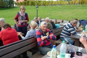 Kostanjev piknik 2013 - 090