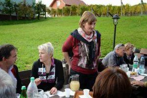 Kostanjev piknik 2013 - 092