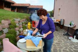 Kostanjev piknik 2013 - 093