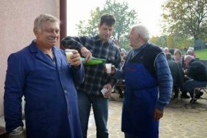 Kostanjev piknik 2013 - 098
