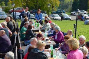 Kostanjev piknik 2013 - 105