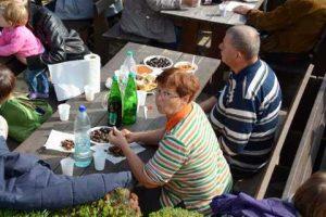 Kostanjev piknik 2013 - 107