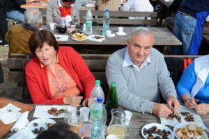 Kostanjev piknik 2013 - 112