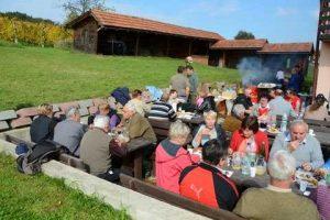 Kostanjev piknik 2013 - 118