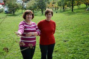 Kostanjev piknik 2013 - 120