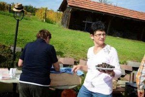 Kostanjev piknik 2013 - 122