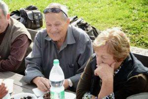 Kostanjev piknik 2013 - 129