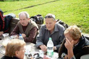 Kostanjev piknik 2013 - 130