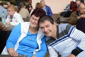Kostanjev piknik 2013 - 132