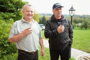 Kostanjev piknik 2013 - 152
