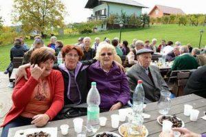 Kostanjev piknik 2013 - 161