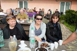 Kostanjev piknik 2013 - 168