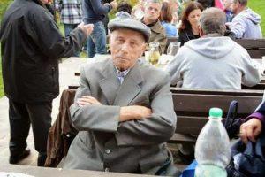 Kostanjev piknik 2013 - 192