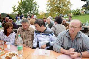 Kostanjev piknik 2013 - 197