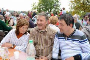Kostanjev piknik 2013 - 198