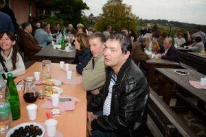 Kostanjev piknik 2013 - 221