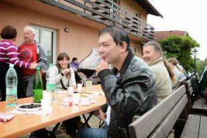 Kostanjev piknik 2013 - 225