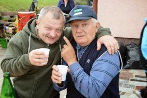 Kostanjev piknik 2013 - 251
