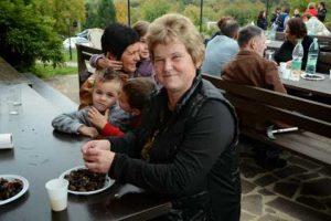Kostanjev piknik 2013 - 255