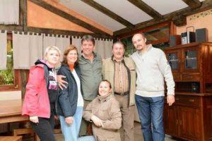 Kostanjev piknik 2013 - 262