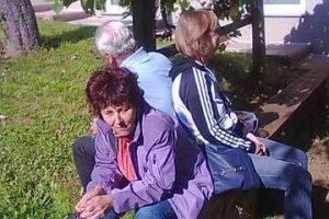 Kostanjev piknik 2013 - 267