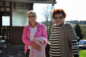 Kostanjev piknik 2014 v Moravskih Toplicah - 002