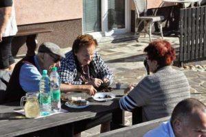 Kostanjev piknik 2014 v Moravskih Toplicah - 021
