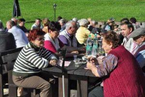 Kostanjev piknik 2014 v Moravskih Toplicah - 047