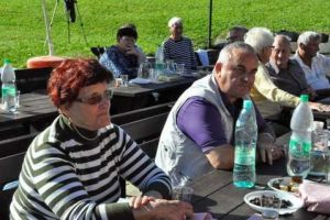 Kostanjev piknik 2014 v Moravskih Toplicah - 072