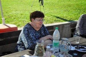 Kostanjev piknik 2014 v Moravskih Toplicah - 085