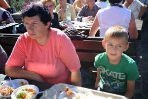 Kostanjev piknik 2014 v Moravskih Toplicah - 152