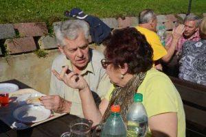Kostanjev piknik 2014 v Moravskih Toplicah - 159