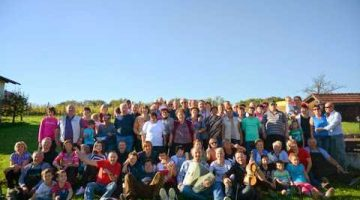 Kostanjev piknik 2014 v Moravskih Toplicah - 194