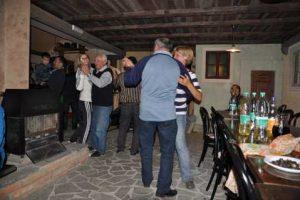 Kostanjev piknik 2015 v Moravskih Toplicah - 017