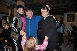 Kostanjev piknik 2015 v Moravskih Toplicah - 019