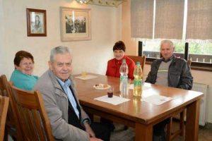 Kostanjev piknik 2015 v Moravskih Toplicah - 026